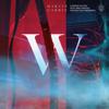 Waiting For Tomorrow feat Mike Shinoda - Martin Garrix & Pierce Fulton mp3