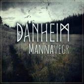 Mannavegr-Danheim