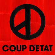 COUP D'ETAT - G-DRAGON - G-DRAGON