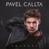 Pavel Callta - Písnička (feat. Pokáč) artwork