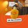 Various Artists - Topradio - De Blijvers
