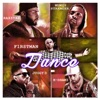 Dance feat Juggy D H Dhami Single