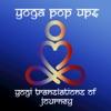 Yoga Pop Ups - Don't Stop Believin'