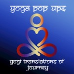 Yogi Translations of Journey