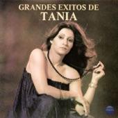 Tania - Parranda de Navidad