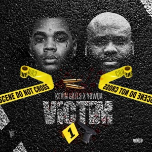 Victim (feat. Kevin Gates) - Single Mp3 Download