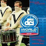 2018 Drum Corps International World Championships, Vol. One (Live) - Drum Corps International - Drum Corps International