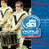 2018 Drum Corps International World Championships, Vol. One (Live) - Drum Corps International