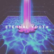 Eternal Youth - Rude. - Rude.
