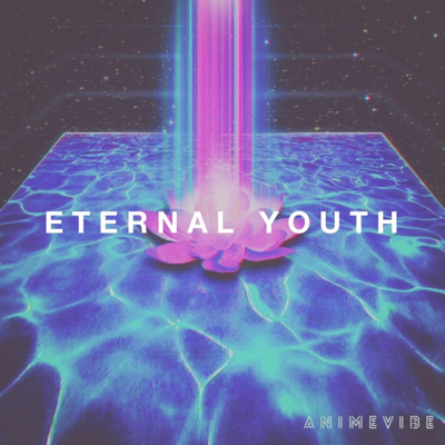 Eternal Youth - Rude. song