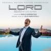 Loro (Original Motion Picture Soundtrack)