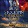 Julian Stockwin - The Iberian Flame