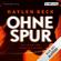 Haylen Beck - Ohne Spur