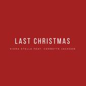 Last Christmas (feat. Corbette Jackson)