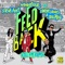 Feedback - Steve Aoki, Autoerotique & Dimitri Vegas & Like Mike lyrics