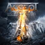 Accept - Stalingrad (Live)