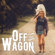 Off the Wagon - Philippa Hanna