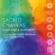 Master Umesh H. Nandwani & Michele Chong - Sacred Chakras Cleansing and Alignment