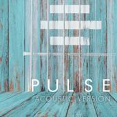 Pulse (Acoustic Version)