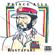 Prince Alla - Rastafari