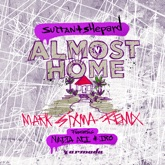 Almost Home (feat. Nadia Ali & IRO) [Mark Sixma Remix] - Single