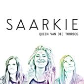 Beds Are Burning - Saarkie