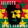 Beres Hammond - Is This a Sign