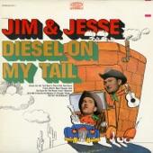 Jim & Jesse - Hot Rod Race