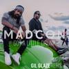 Icon Got a Little Drunk (Gil Glaze Remix) - Single