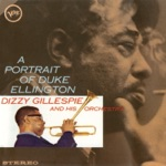 Dizzy Gillespie and His Orchestra - Things Ain't What They Used To Be