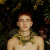 Years & Years - Rendezvous artwork