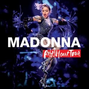 Madonna - Holiday
