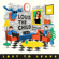 Last to Leave (feat. Caroline Ailin) - Louis The Child