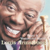 [Download] What a Wonderful World MP3
