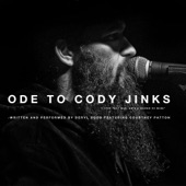 DERYL DODD - Ode to Cody Jinks