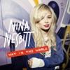 Descargar Tonos De Llamada de Nina Nesbitt