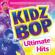 California Gurls - KIDZ BOP Kids