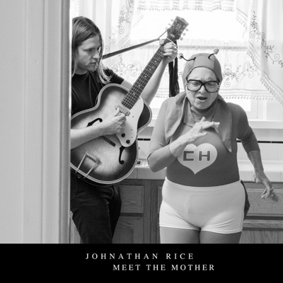Meet the Mother - Single - Johnathan Rice