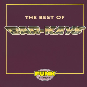 Funk Essentials: The Best of the Bar-Kays
