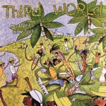 Third World - Having a Party