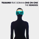 One on One (feat. Sorana) [The Remixes] - EP
