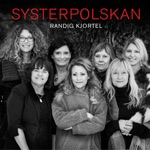 Systerpolskan - Polska efter Mårten Blank