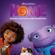 Vários intérpretes - Home (Original Motion Picture Soundtrack)