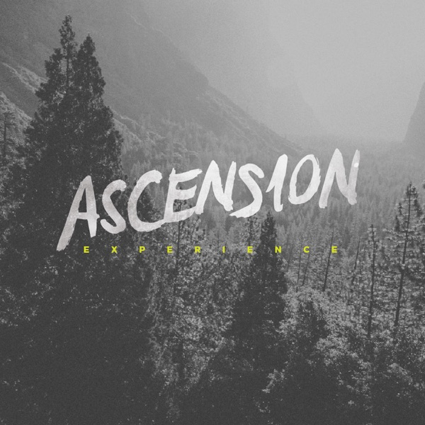 Ascension Experience