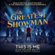 "Keala Settle & The Greatest Showman Ensemble - This Is Me (Alan Walker Relift) [From ""The Greatest Showman""]"