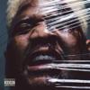 Carnage - Motorola (feat. Lil B) artwork