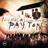 Nicholas Payton - St. James Infirmary