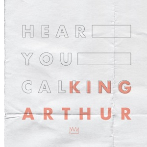 Hear You Calling - Single Mp3 Download