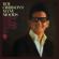 EUROPESE OMROEP   Roy Orbison's Many Moods (Remastered) - Roy Orbison