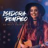 Isadora Pompeo - Hey Pai (feat. Marcela Tais) [Ao Vivo] artwork